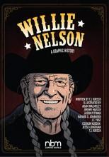 Willie Nelson - Een...