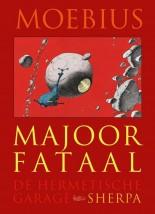 Majoor Fataal - De...