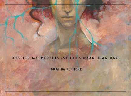 Dossier Malpertuis