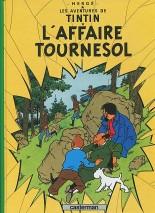 L'Affaire Tournesol