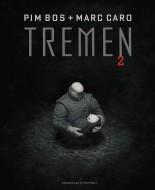 Tremen - 2