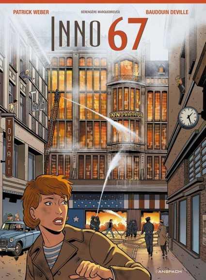 Inno 67