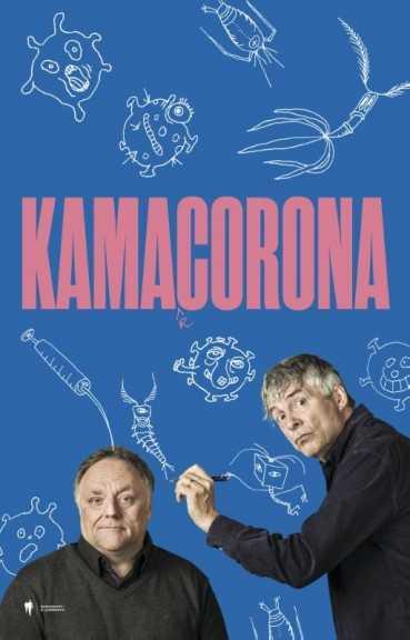Kamacorona