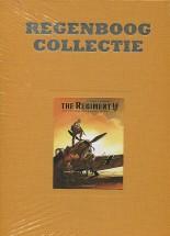 The Regiment - 1