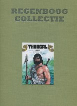 Thorgal - 34: Aniël