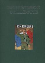 Rik Ringers - De nieuwe...