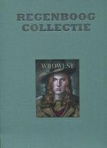 Wild West - 1: Calamity Jane