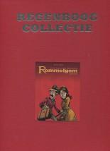 Rommelgem - 1: Enigma