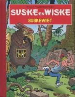Suskewiet