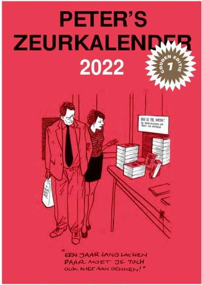 Editie 2022