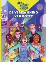 De verdwijning van Botty