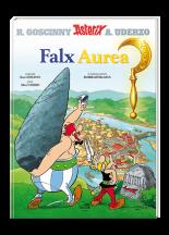 Falx Aurea