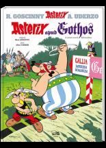 Apud Gothos