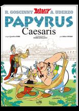 Papyrus Caesaris
