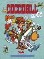Cocco Bill en Co
