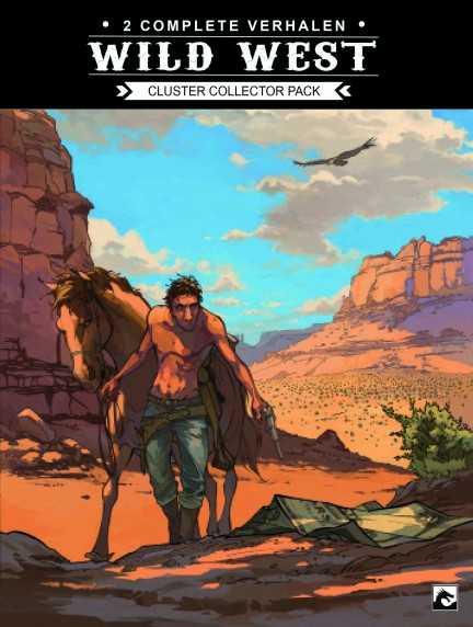 Wild West - 2