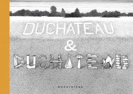 Duchateau & Duchateau