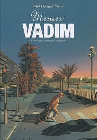 Meneer Vadim