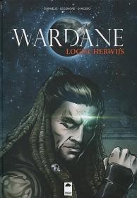 Wardane