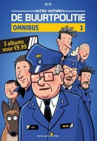 De Buurtpolitie - Omnibus
