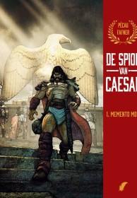 De spion van Caesar