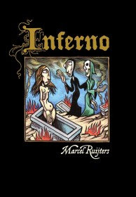 Inferno (Marcel Ruijters)