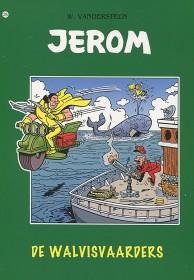 Jerom  (Adhemar)