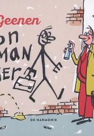 Anton Dingeman