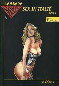 Sex in Italië