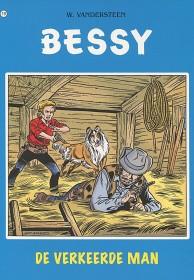 Bessy  (Adhemar)