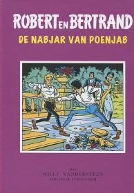 Robert en Bertrand - Klassiek