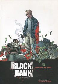 Black bank