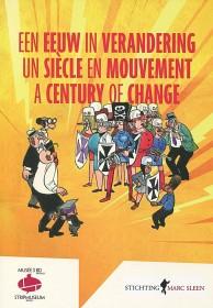 Marc Sleen