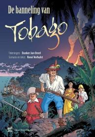 Banneling van Tobago, de