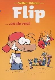 Flip  (Strip2000)