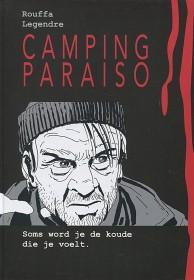 Camping Paraiso