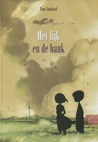 Lijk en de bank, het