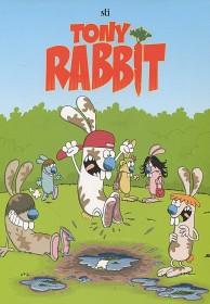 Rabbits, de