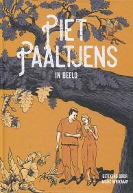 Piet Paaltjens in beeld