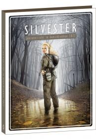 Silvester - Verzamelmap A3 Kunstdrukken